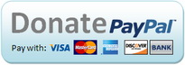 Make a donation with PayPal – it's fast, free and secure.
